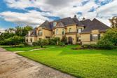 6110 Royal Point Court, Kingwood, TX 77345 - Image 1