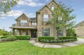 3 Millers Rock Court, Spring, TX 77389 - Image 1: Welcome to 3 Millers Rock in beautiful Creekside Park, The Woodlands. Upgraded stone facade and extended covered front porch to welcome you home.
