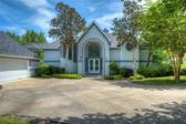 6 Woodbury Court, Coldspring, TX 77331 - Image 1: Welcome to 6 Woodbury Ct in the gated community of Cape Royale