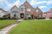 8814 Cross Country Drive, Houston, TX 77346 - Image 1