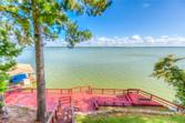 22208 Stowe Place, Huntsville, TX 77320 - Image 1: You Will Thank You Are At Kemah BoardWalk, What View
