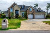 25706 Golden Bell Drive, Spring, TX 77389 - Image 1