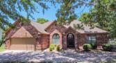 512 Sandy Ridge Drive, Livingston, TX 77351 - Image 1