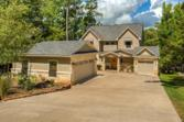 290 Lake Grove Drive, Coldspring, TX 77331 - Image 1: 290 Lake Grove Dr. with Detached Garage