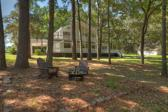 150 Crown Drive, Coldspring, TX 77331 - Image 1: Welcome Home! This one is ready for you to move in