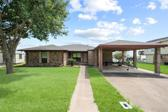 121 Fishermans Bend Drive, Point Blank, TX 77364 - Image 1