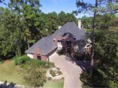 3 Forest Green Trail, Kingwood, TX 77339 - Image 1