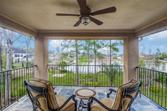 25611 Windy Isle Court, Spring, TX 77389 - Image 1: Welcome to 25611 Windy Isle, where you can relax on your balcony and watch amazing sunsets every night!