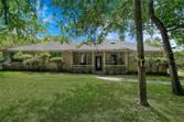 20324 St Andrews, Huntsville, TX 77320 - Image 1: WELCOME TO YOUR LAKE RETREAT!