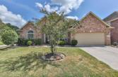 2614 River Lilly Drive, Kingwood, TX 77345 - Image 1