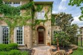 198 Bauer Point Court, The Woodlands, TX 77389 - Image 1: Welcome home to 198 Bauer Point Court!