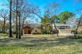 20421 Doral Drive, Huntsville, TX 77320 - Image 1: Welcome Home!