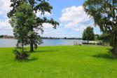 345 Promenade Lot 3, Montgomery, TX 77356 - Image 1: Looking at the water from your bulkhead, you're facing south by southwest which means the sun rises/sets side-to-side.  Spacious lot in The Estates section of Bentwater on Lake Conroe.
