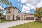 507 Constellation, League City, TX 77573 - Image 1