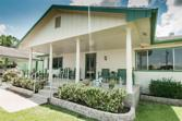 70 Clearview Drive, Coldspring, TX 77331 - Image 1: Front Porch