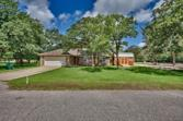 113 Fairway Circle, Hilltop Lakes, TX 77871 - Image 1