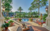 191 Waterfront Drive, Montgomery, TX 77356 - Image 1