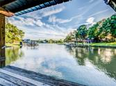 4080 Fm 3277, Livingston, TX 77351 - Image 1: View from boat house