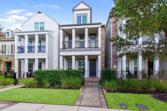 30 E Rafters Row, The Woodlands, TX 77380 - Image 1