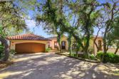 932 Kings Point Drive, Spring Branch, TX 78133 - Image 1