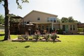200 Creekside, Onalaska, TX 77360 - Image 1: Virtually every room in this immaculate house has water views