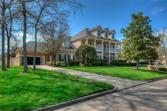 266 Promenade Street, Montgomery, TX 77356 - Image 1: Magnificent Colonial Estate home sitting on .45 acre lot located in The Estates of Bentwater.