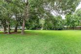 1215 Larkspur, Seabrook, TX 77586 - Image 1: Its like an empty canvas to build your dream home