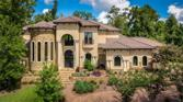 15 Primm Valley Court, The Woodlands, TX 77389 - Image 1: Community Club Membership includes social, dining, health and fitness, aquatics and spa! Walking trails, lakes and beautiful wildlife are additional highlights of living behind the gates of Carlton Woods Creekside!
