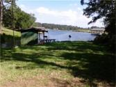 216 Whispering Pines Drive, Grapeland, TX 75844 - Image 1