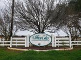 TBD1 Marble Falls Drive, Hilltop Lakes, TX 77871 - Image 1: Welcome to Hilltop Lakes!