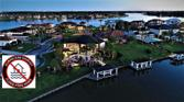 1925 Ray Shell Court, Seabrook, TX 77586 - Image 1