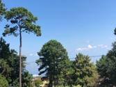 0 Timber Lane Lot 18 & 19, Coldspring, TX 77331 - Image 1: This could be your water view!