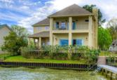 111 Harbour Point Circle, Coldspring, TX 77331 - Image 1