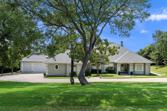 152 Golfview Drive, Hilltop Lakes, TX 77871 - Image 1