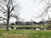 31426 Lower Oxbow Trace Lot 7, Fulshear, TX 77441 - Image 1: This gorgeous lot back to the serene Oxbow Lake in Fulbrook.  Property owners on the lake can build their own private doc with ARC approval to fish from their own back yard.