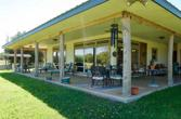 1100 N State Highway 156, Point Blank, TX 77364 - Image 1
