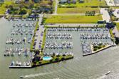 0000 Grove Road Lot 1-6, Kemah, TX 77565 - Image 1