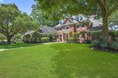 5527 Beaver Lodge Drive, Kingwood, TX 77345 - Image 1: Incredibly stately home that backs to The Landing Pond!