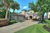 2921 Sea Channel Drive, Seabrook, TX 77586 - Image 1