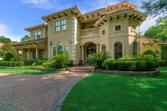 47 Hammock Dunes Place, The Woodlands, TX 77389 - Image 1: Exquisite Mediterranean style home is situated in the elegant and gated community of Carlton Woods Creekside and features an incredible layout with superb attention to detail.