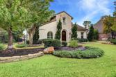 19 Paloma Bend Place, The Woodlands, TX 77389 - Image 1