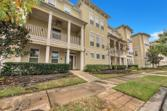 135 Low Country Lane, The Woodlands, TX 77380 - Image 1