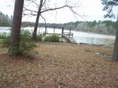 000 S Emerald Way Lot 12, Huntsville, TX 77320 - Image 1: Boat house already in place. Great view of the water!
