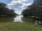 0 Wildcat Lane Lot 428, Crosby, TX 77532 - Image 1: It's a straight shot to the lake from here. Perfect spot for your forever home or weekend fishing headquarters!