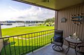 15575 Marina Drive, Conroe, TX 77356 - Image 1: The view from right above your new condo overlooking Lake Conroe! FEEL LIKE YOU ARE ON VACATION EVERY DAY!!!