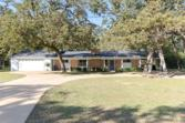 109 Golfview Drive, Hilltop Lakes, TX 77871 - Image 1: WELCOME HOME!!
