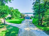 178 Sawmill Street, Crockett, TX 75835 - Image 1: 178 Sawmill is a brick house on Houston County Lake. There is plenty of places for parking for when family and friends come to visit.