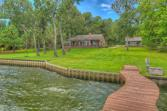 1775 Lakeview Estates Drive, Coldspring, TX 77331 - Image 1: One story waterfront home in Lakeview Estates!