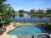 103 E Cove View Trail, The Woodlands, TX 77389 - Image 1