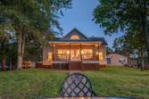 178 Lookout Point Drive, Grapeland, TX 75844 - Image 1